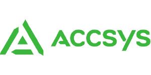 Accsys