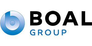 Boal Group