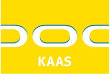 DCO Kaas