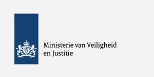Ministerie van Veiligheid en Justitie