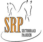 Sectorraad Paarden